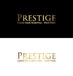 Prestige Logo - Entry #29