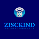 Zisckind Personal Injury law Logo - Entry #113