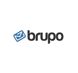 Brupo Logo - Entry #143