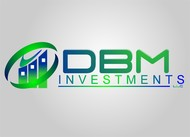 Investment Company  Logo - Entry #92