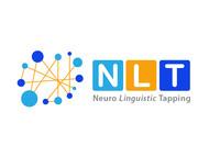 NLT Logo - Entry #19