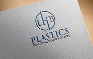 LHB Plastics Logo - Entry #10