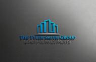 The Tyler Smith Group Logo - Entry #56