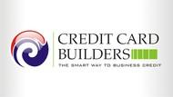 CCB Logo - Entry #190