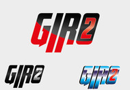 GIRO2 Logo - Entry #3