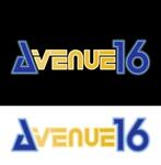 Avenue 16 Logo - Entry #9