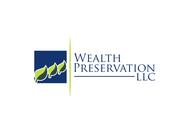 Wealth Preservation,llc Logo - Entry #33