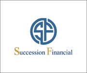 Succession Financial Logo - Entry #270