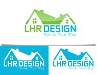 LHR Design Logo - Entry #11