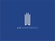 LIV Logo - Entry #81