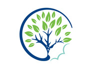 Sleep and Airway at WSG Dental Logo - Entry #615