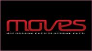 MOVES Logo - Entry #40