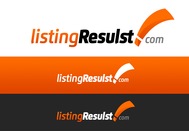 ListingResults!com Logo - Entry #239