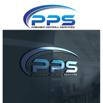 Private Logo Contest - Entry #185