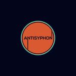 Antisyphon Logo - Entry #459
