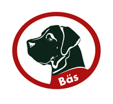 Bäs Logo - Entry #24