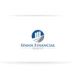 Spann Financial Group Logo - Entry #187
