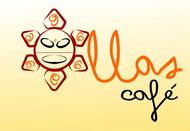 Ollas Café  Logo - Entry #42