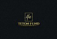 Teton Fund Acquisitions Inc Logo - Entry #216
