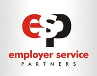 Employer Service Partners Logo - Entry #80