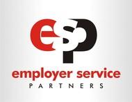 Employer Service Partners Logo - Entry #80