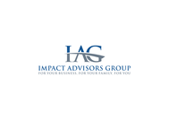 Impact Advisors Group Logo - Entry #184