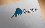 The WealthPlan LLC Logo - Entry #227