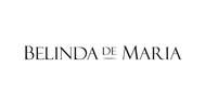 Belinda De Maria Logo - Entry #203