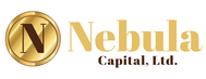 Nebula Capital Ltd. Logo - Entry #173
