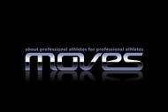 MOVES Logo - Entry #48