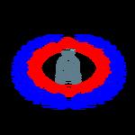 Private Logo Contest - Entry #333