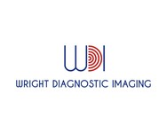 Wright Diagnostic Imaging Logo - Entry #55