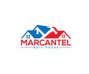 Marcantel Boil House Logo - Entry #32