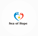 Sea of Hope Logo - Entry #151