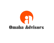 Omaha Advisors Logo - Entry #168