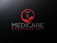 MedicareResource.net Logo - Entry #244