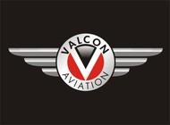 Valcon Aviation Logo Contest - Entry #55