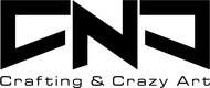 Choate Customs Logo - Entry #205