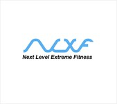 Fitness Program Logo - Entry #97