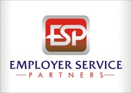 Employer Service Partners Logo - Entry #78