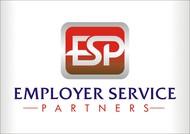 Employer Service Partners Logo - Entry #78