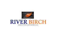 RiverBirch Executive Advisors, LLC Logo - Entry #21
