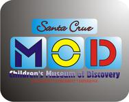 MOD Logo - Entry #133