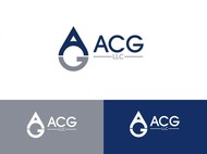 ACG LLC Logo - Entry #321