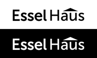 Essel Haus Logo - Entry #173