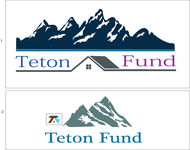 Teton Fund Acquisitions Inc Logo - Entry #144
