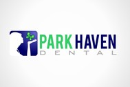 Park Haven Dental Logo - Entry #184