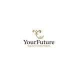 YourFuture Wealth Partners Logo - Entry #45