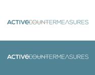 Active Countermeasures Logo - Entry #82