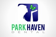 Park Haven Dental Logo - Entry #183